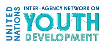 UN Inter-Agency Network on Youth Development