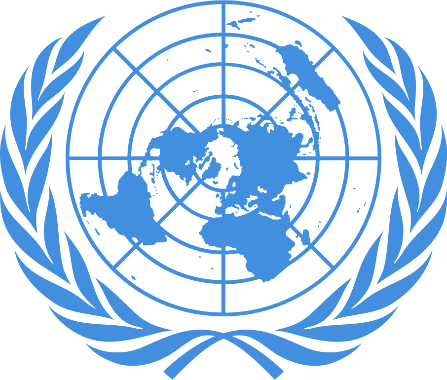 United Nations | Education within the 2030 Agenda for Sustainable  Development