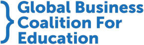 Global Business Coalition for Education