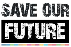 Save Our Future